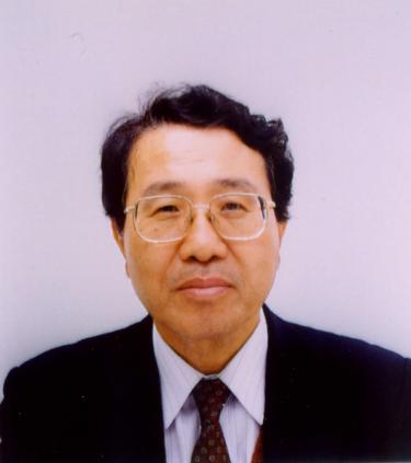 バランス・スコアカードの日本における第一人者「吉川武男」先生の最高顧問就任